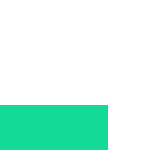 Super Simone