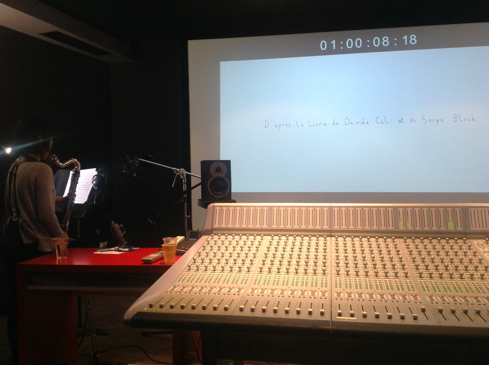 7-studio-enregistrement